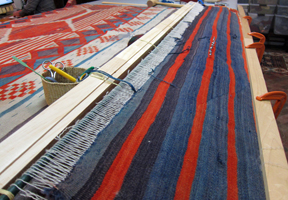 Talisman-Oriental-rug-cleaning-San-Francisco